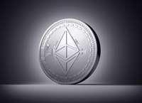 Особенности и развитие криптовалюты Ethereum