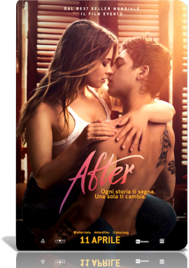 After (2019).avi MD MP3 TELESYNC - iTA