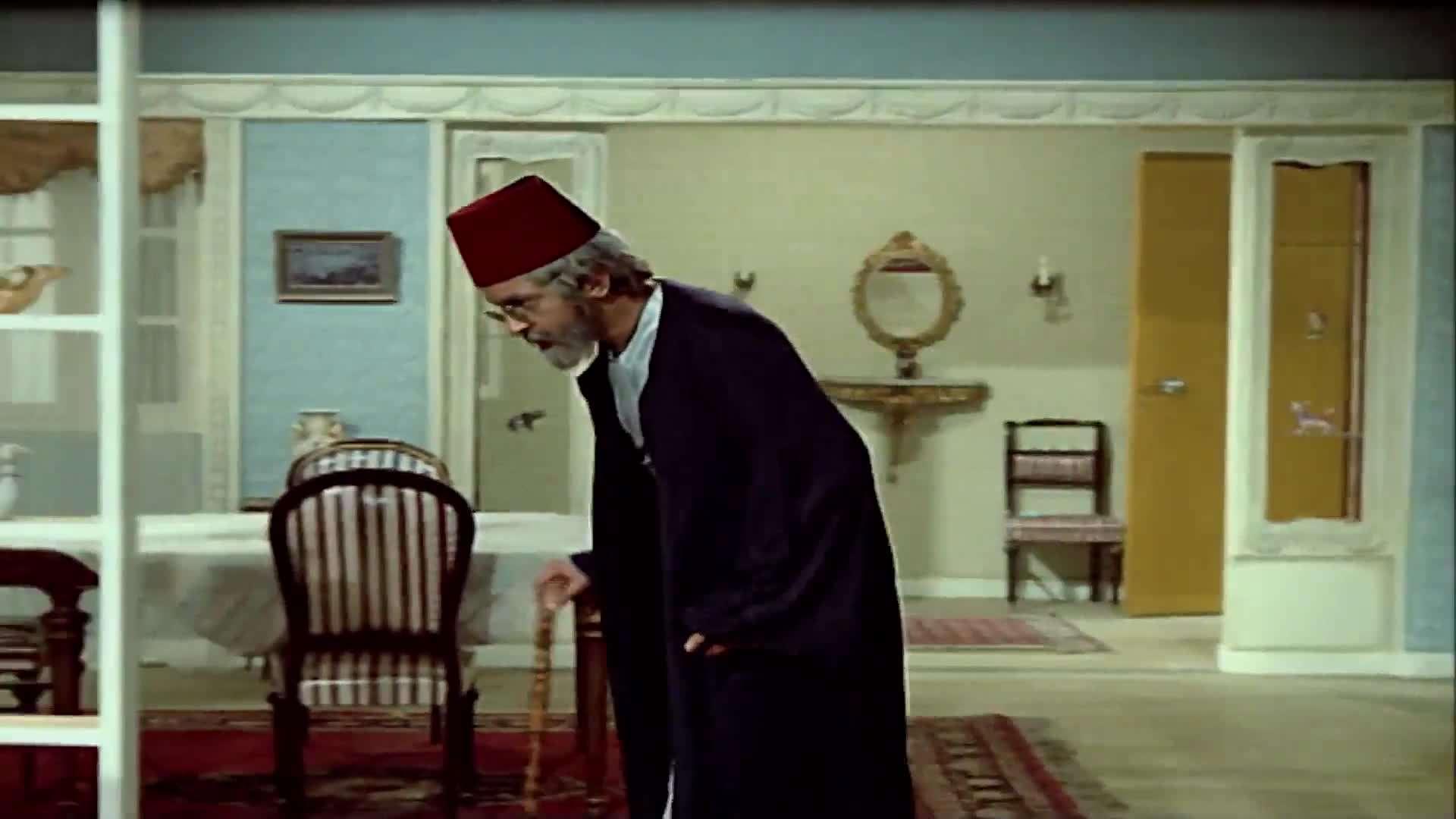 [فيلم][تورنت][تحميل][الكل عاوز يحب][1975][1080p][Web-DL] 13 arabp2p.com