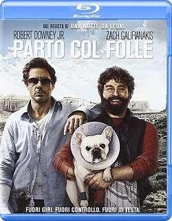 Parto Col Folle (2010).mkv 576p BDRip iTA ENG AC3 Subs