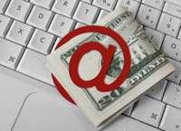 Вся правда о заработке на почтовых спонсорах и буксах