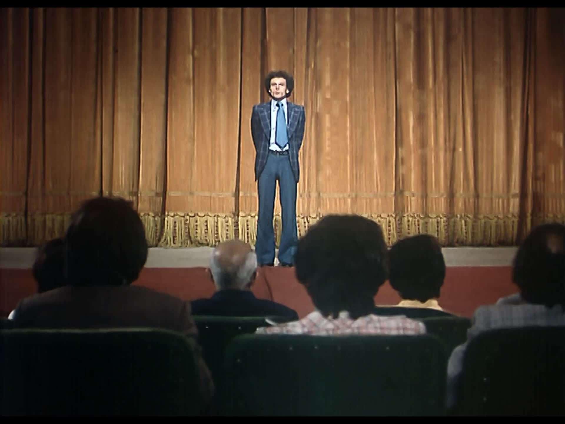 [فيلم][تورنت][تحميل][وراء الشمس][1978][1080p][Web-DL] 5 arabp2p.com