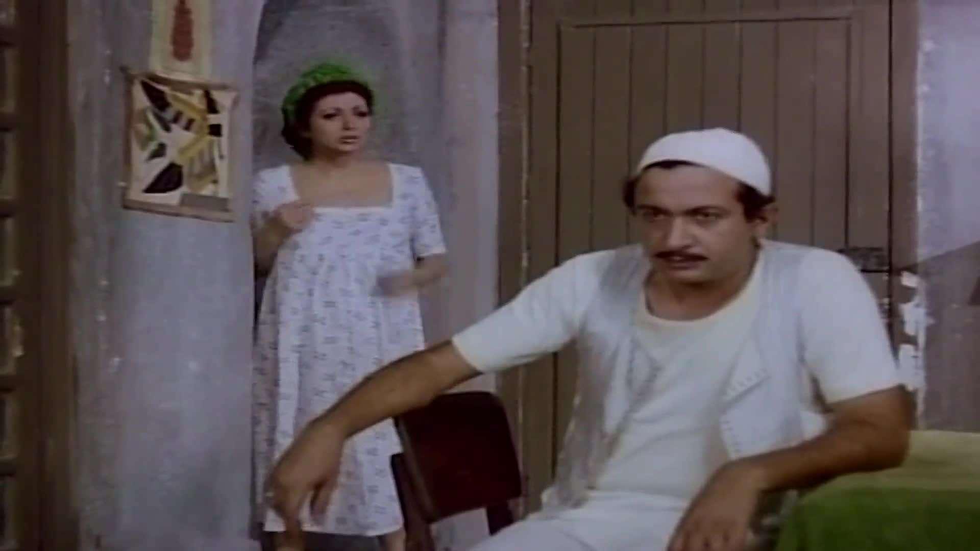 [فيلم][تورنت][تحميل][الشيطان يعظ][1981][1080p][Web-DL] 9 arabp2p.com