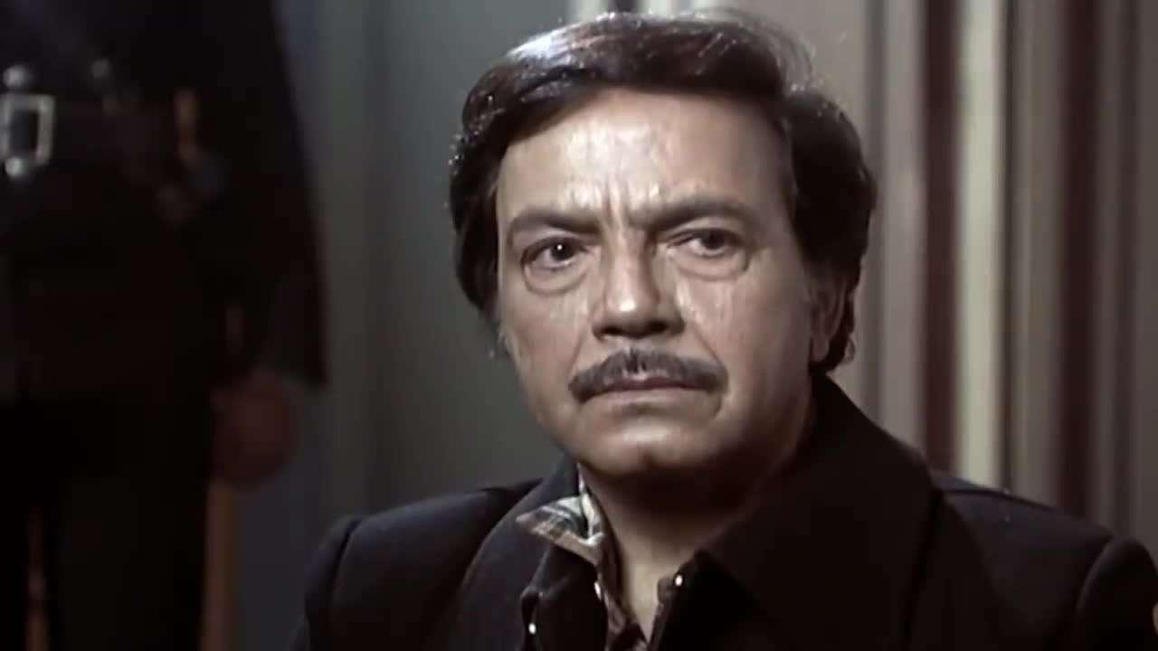 [فيلم][تورنت][تحميل][انهيار][1982][720p][Web-DL] 10 arabp2p.com