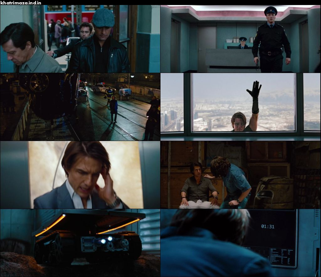 mission impossible ghost protocol download 1080p