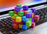 Разработка и создание сайтов, интернет магазинов с нуля