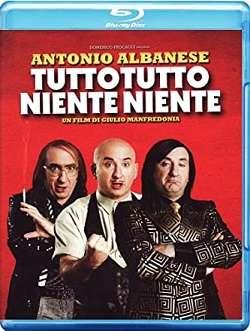 Tutto Tutto Niente Niente (2012).avi BDRip AC3 640 kbps 5.1 iTA