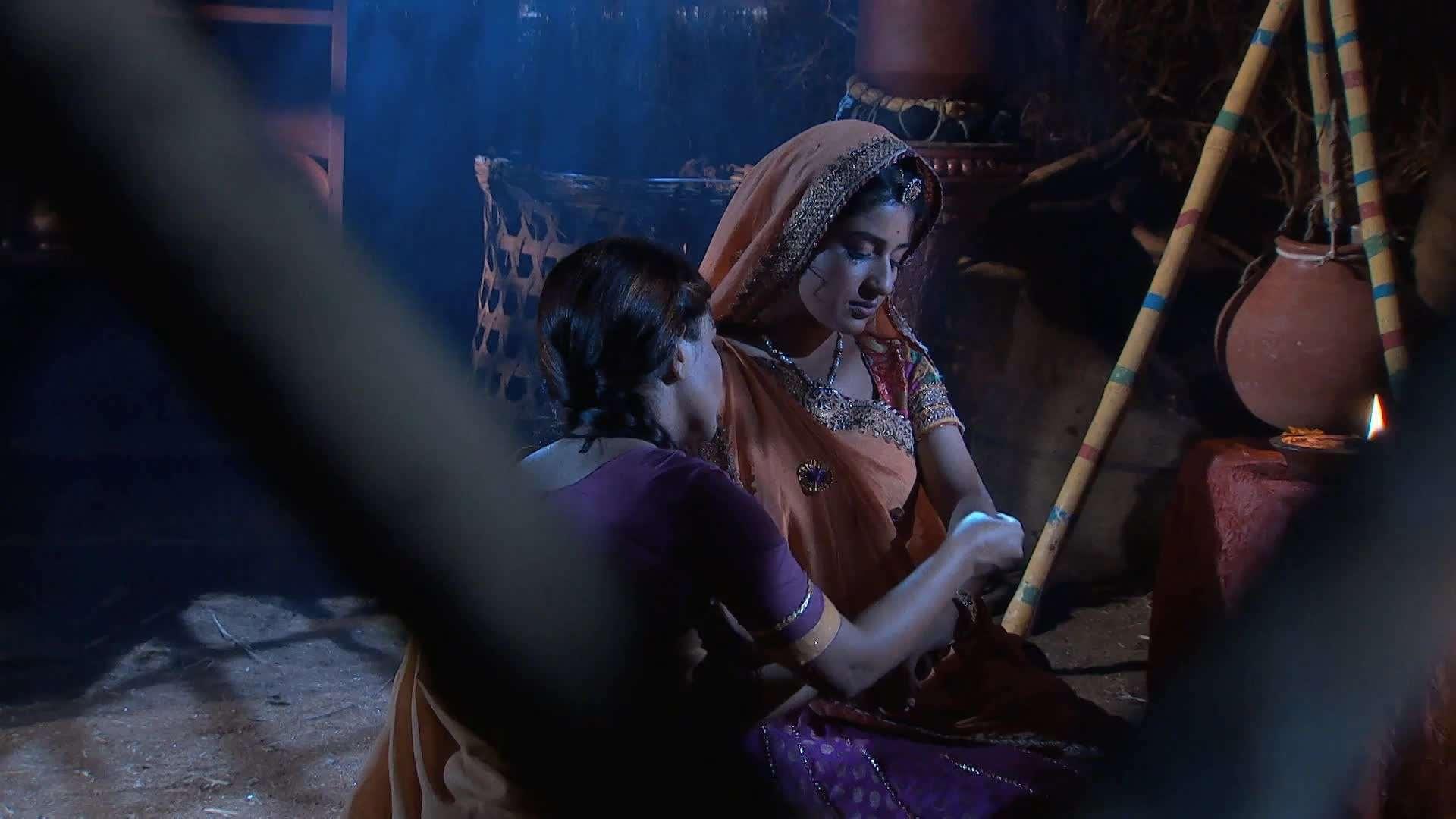 المسلسل الهندي التاريخي جودا أكبر الجزء الثاني (2013) [مدبلج] كامل 1080p تحميل تورنت 14 arabp2p.com