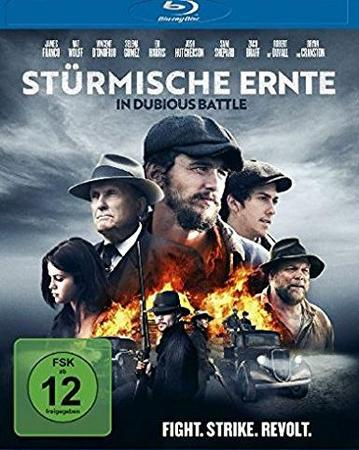 Stuermische.Ernte.2016.German.DL.DTS.1080p.BluRay.x264-SHOWEHD​