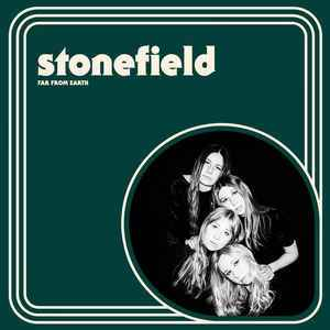 Download Stonefield - Far From Earth (Australia) [PBTHAL Frankencart
