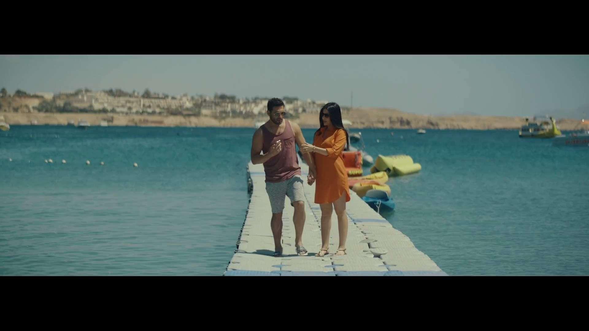 الزوجة 18 [ كامل ] 1080p تحميل تورنت 7 arabp2p.com