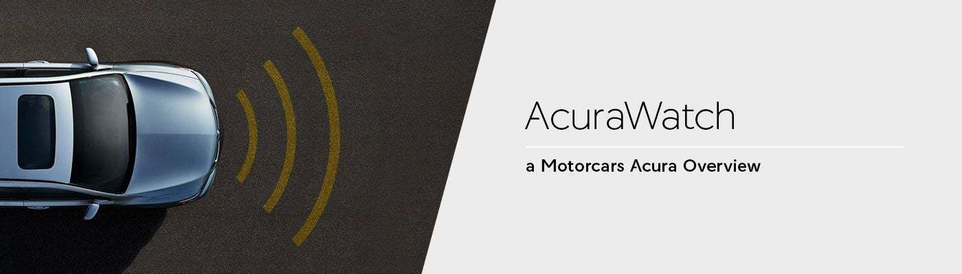 AcuraWatch | #NAME# in #CITY# #STATE#