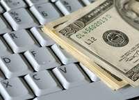 Как зарабатывать в Интернете без налогов