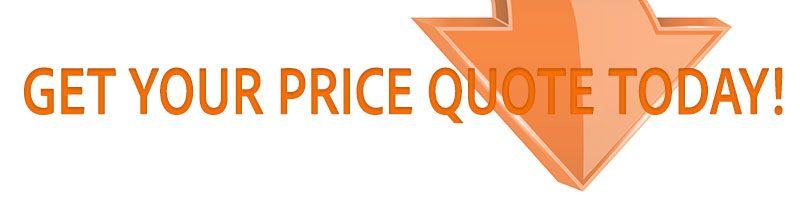 Copier price