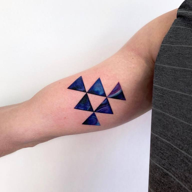 69 Fresh Tattoo Ideas You'll Love