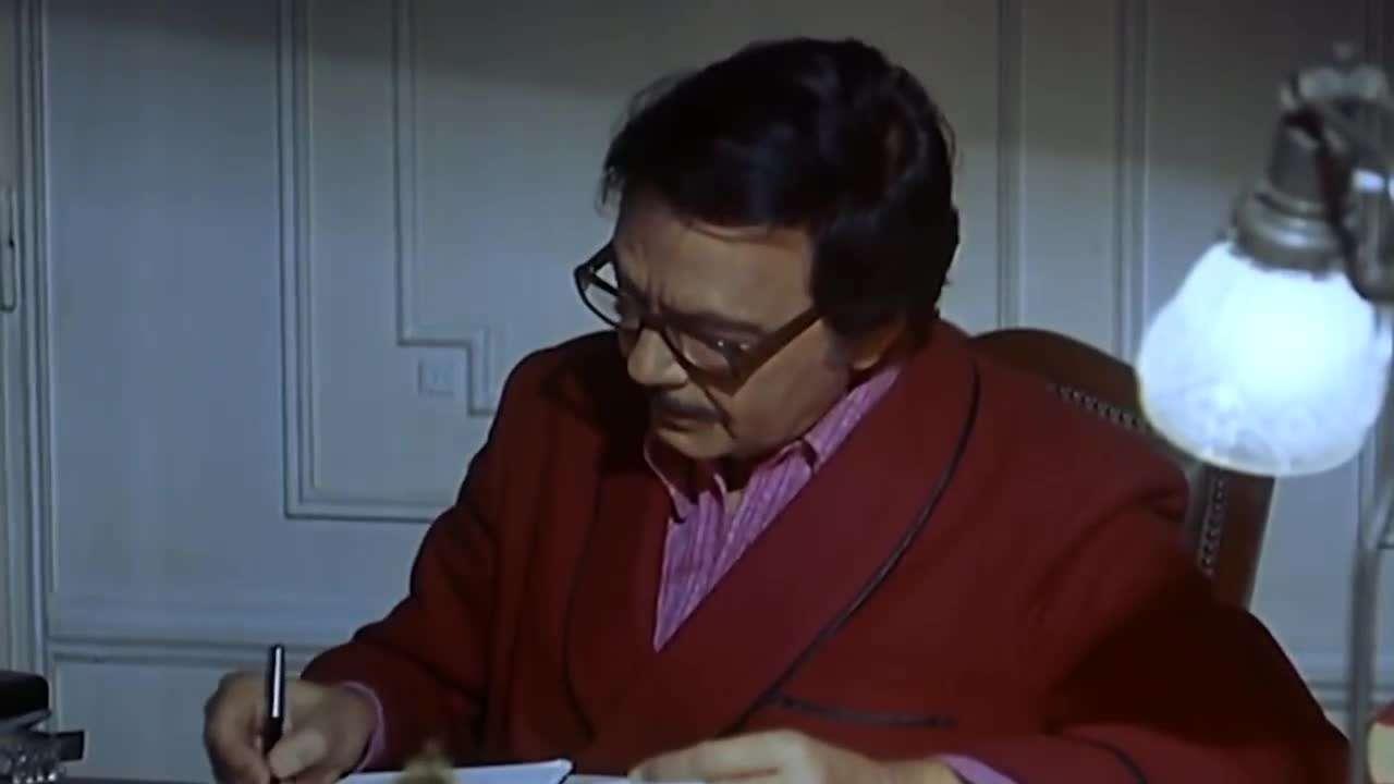 [فيلم][تورنت][تحميل][انهيار][1982][720p][Web-DL] 5 arabp2p.com