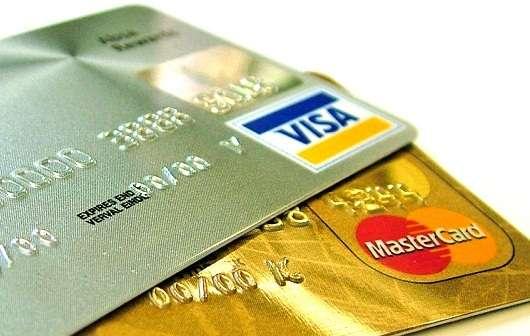 Что делать, если в поездке украли банковскую карту