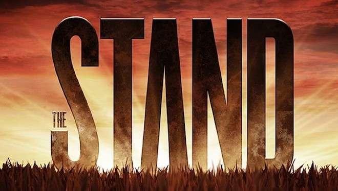 Trailer de 'The Stand' basado en libro de Stephen King