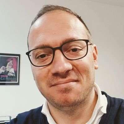 Daniele Nunziata