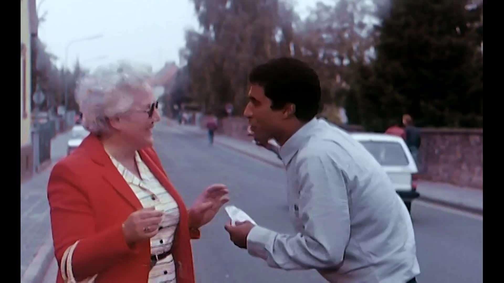 [فيلم][تورنت][تحميل][النمر الأسود][1984][1080p][Web-DL] 8 arabp2p.com