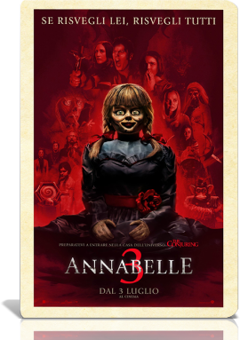 Annabelle 3 (2019).avi LD MP3 TELESYNC - iTA