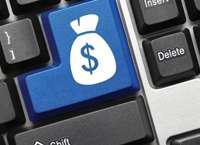 Инвестирование в интернете — реальный заработок?