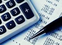 Что нужно знать о налоговом консалтинге