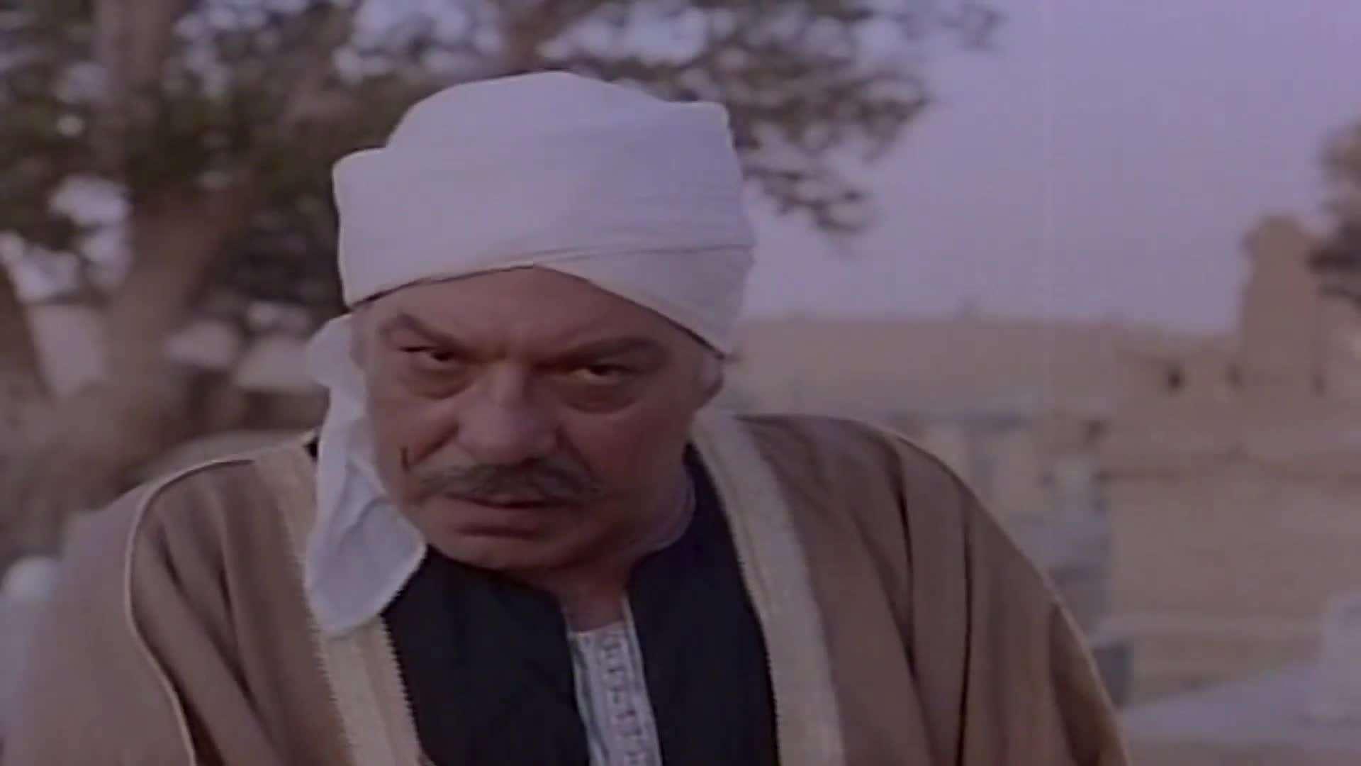 [فيلم][تورنت][تحميل][الشيطان يعظ][1981][1080p][Web-DL] 13 arabp2p.com