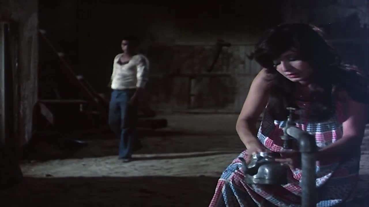 [فيلم][تورنت][تحميل][عيون لا تنام][1981][720p][Web-DL] 11 arabp2p.com