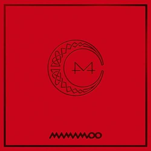 MAMAMOO Lyrics