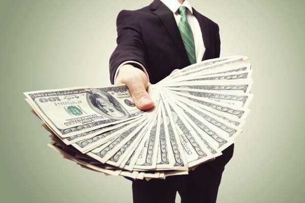 HYIP: оптимальный старт в направлении онлайн-инвестирования