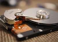 Стоит ли переходить с HDD на SSD