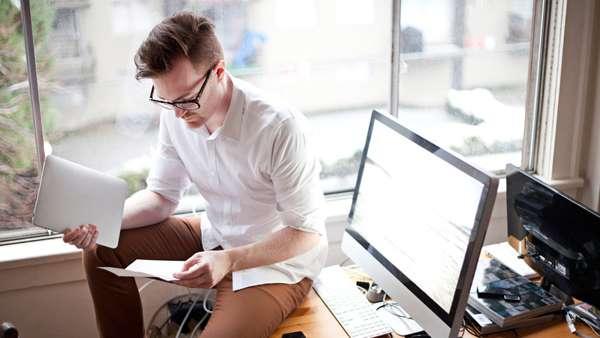 О чем нужно спросить себя перед тем, как начать бизнес?