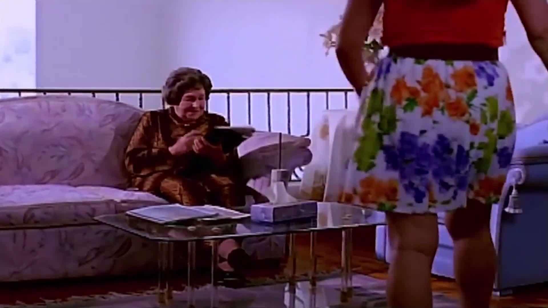 [فيلم][تورنت][تحميل][استاكوزا][1996][1080p][Web-DL] 19 arabp2p.com