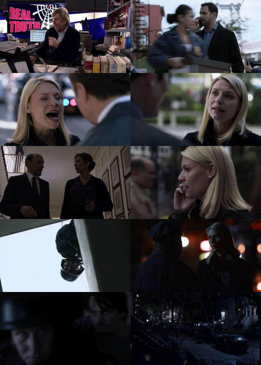Homeland S06E05 720p HDTV x264-AVS