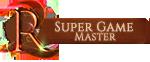 Super Game Master