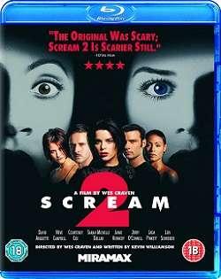 Scream 2 (1997).avi BRRip AC3 - iTA