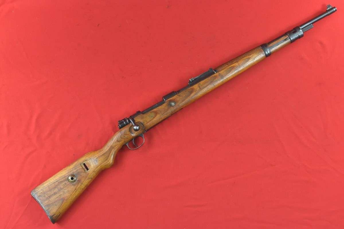 mauser 42 1940