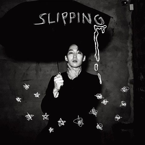 Download [Single] Eian – Slipping (MP3)