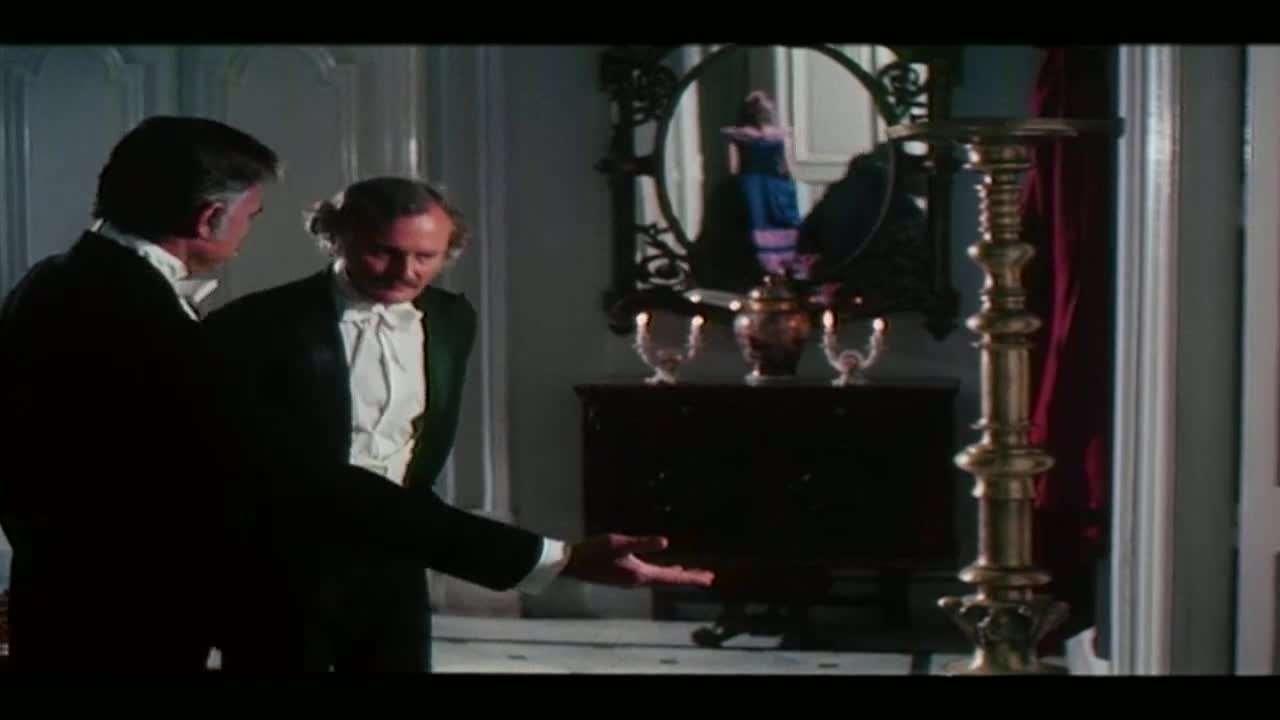 [فيلم][تورنت][تحميل][شفيقة ومتولي][1978][720p][Web-DL] 9 arabp2p.com
