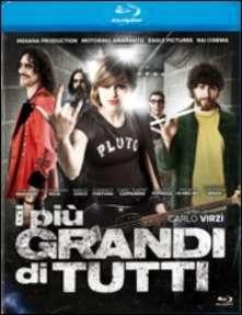 I Più Grandi Di Tutti (2011).avi BDRip AC3 640 kbps 5.1 ITA