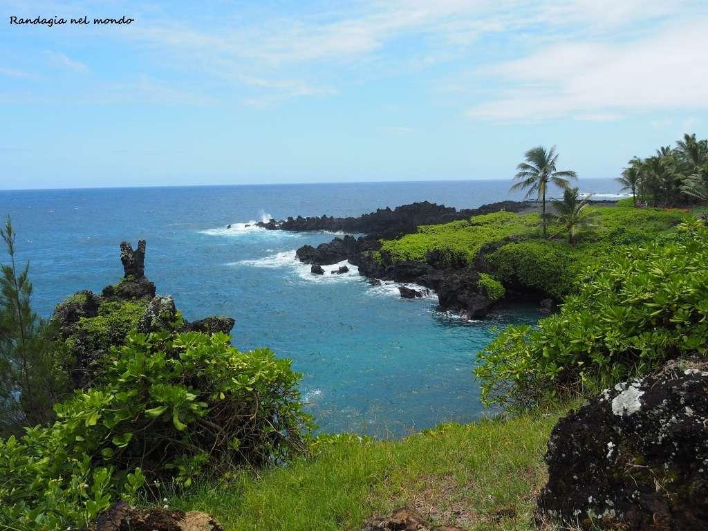 Contea Di Honolulu Hawaii hawaii | randagia nel mondo