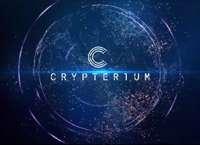 Криптовалютный банк Crypterium