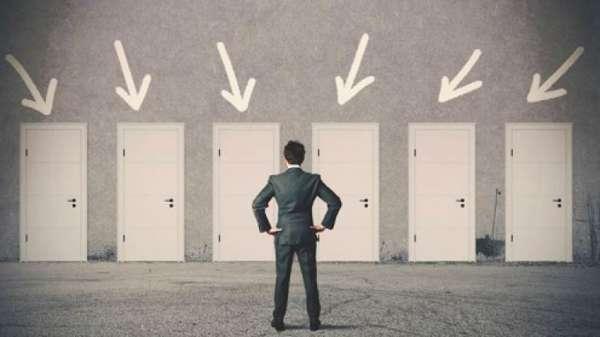 Правильный выбор ниши – залог успеха вашего бизнеса