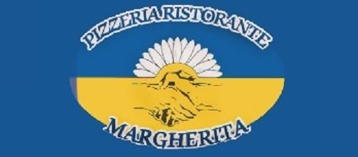 https://www.facebook.com/Pizzeria-Ristorante-Margherita-Vittorio-Veneto-316213939021833/