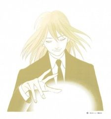 Piano no Mori (TV)'s Cover Image