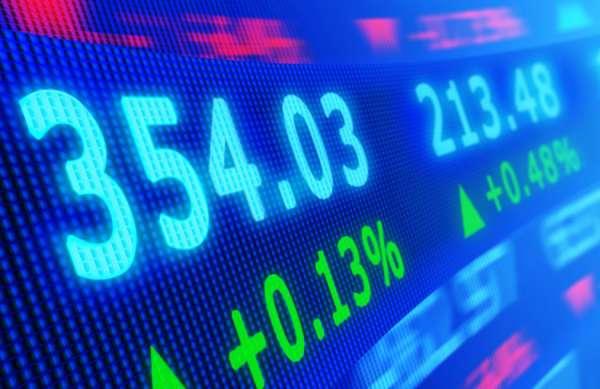 Какой подход к торговле на фондовом рынке лучше и почему?