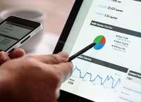 Как вывести сайт в лидеры поисковых систем?