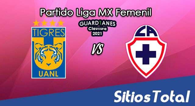 Tigres vs Cruz Azul en Vivo – Transmisión por TV, Fecha, Horario, MxM, Resultado – J14 de Guardianes 2021 de la Liga MX Femenil