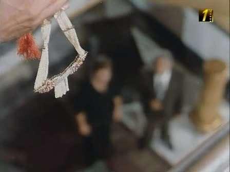 [فيلم][تورنت][تحميل][المذنبون][1975][TVRip] 15 arabp2p.com